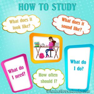 study_infographic