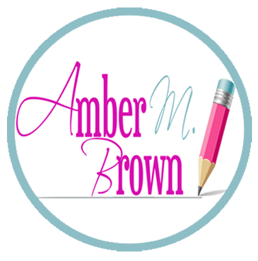 Amber M. Brown – The Education Maven
